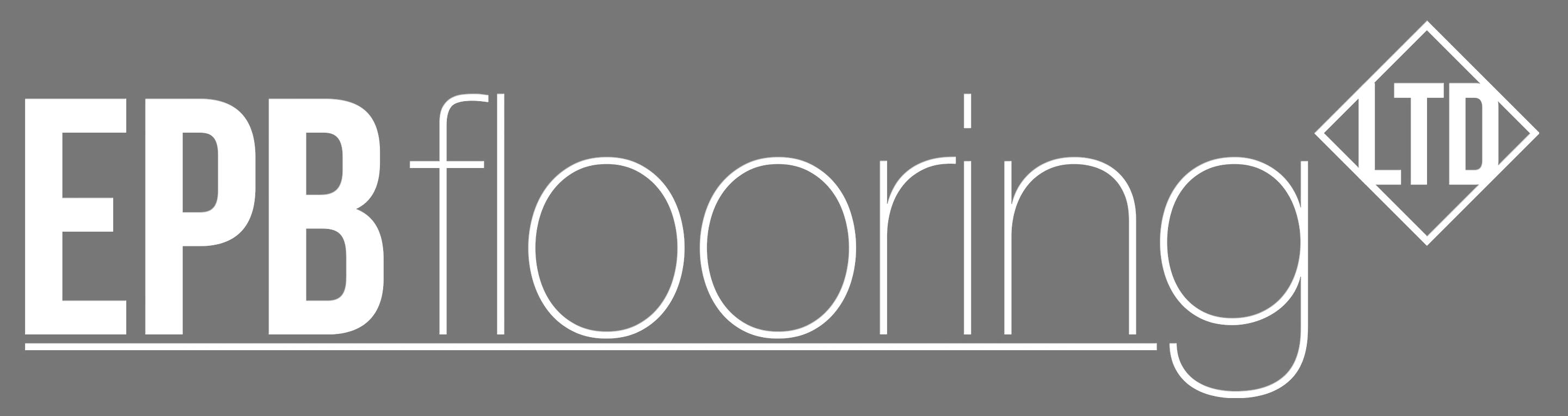 EPB Flooring
